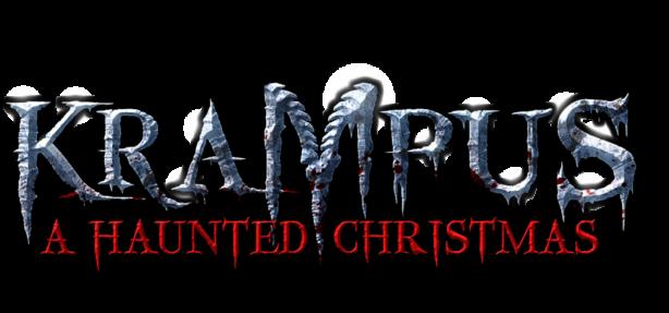 Krampus-Logo-PNG-1024x480-1.png