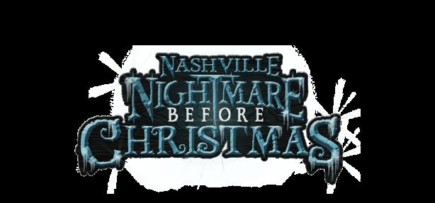 Nashville-Logo-PNG-1024x480-1.png